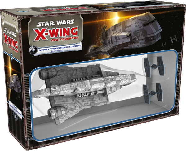SWX35_imperialny_transportowiec_szturmowy