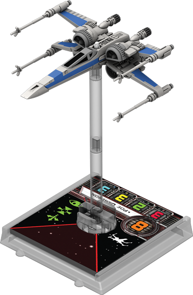 T-70-X-wing-right
