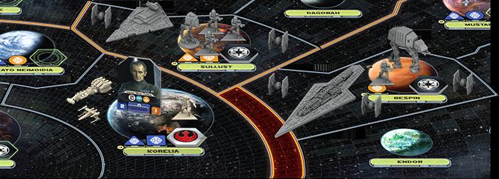 imperial-takeover-diagram_POL