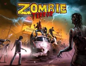 zombie_terror