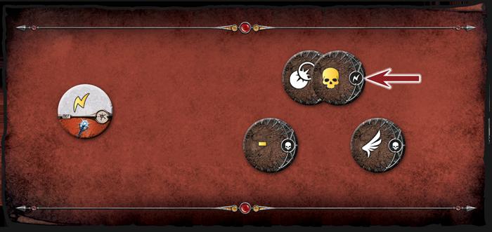 combat-diagram-4