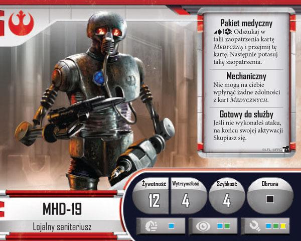 mhd-19
