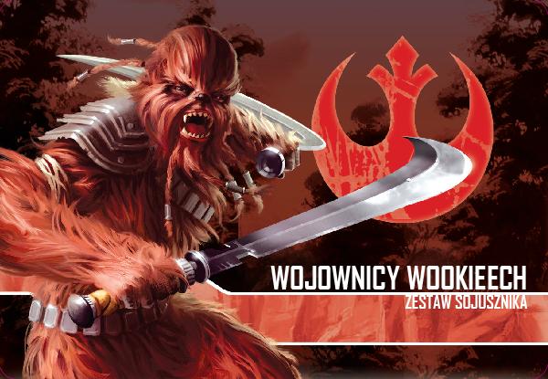 wojownicy_wookiech