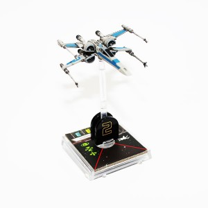 x-wing-z-zetonem