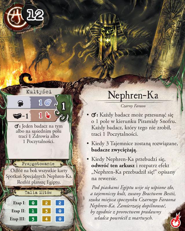 nephren-ka
