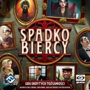 spadkobiercy_box