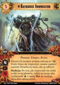 15352N-WHK18_Cards-PO-2-5-1