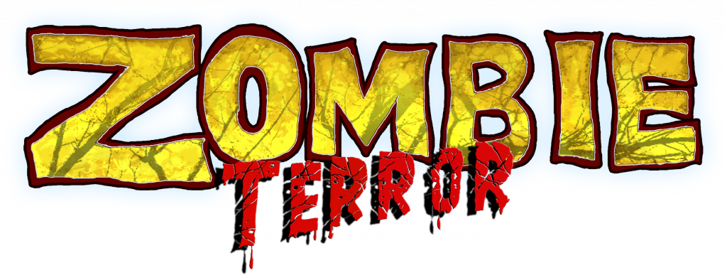 ZOMBIE-TERROR-LOGO