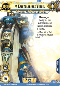 warlord-vezuel