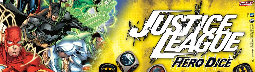 Justice_League_banner