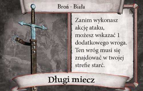 dlugi-miecz