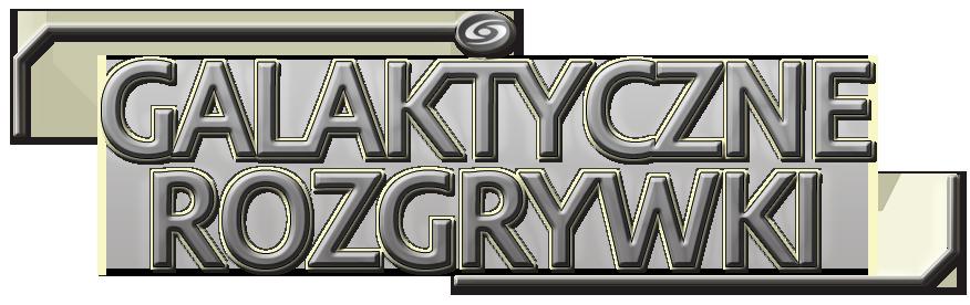 galaktyczne_rozgrywki