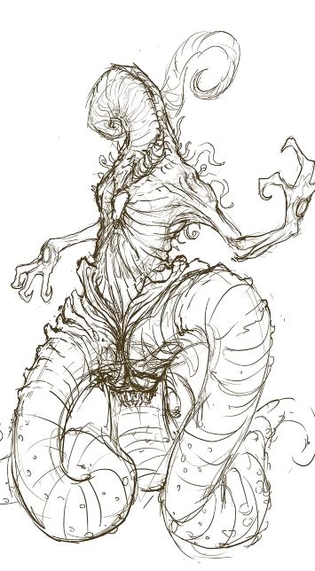 nyarlathotep sketch (3)_355