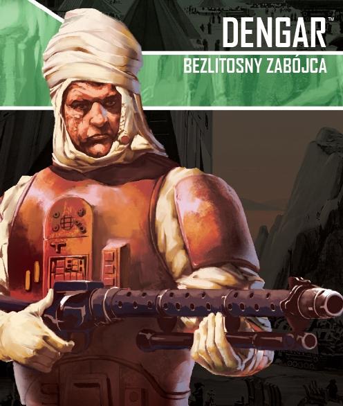 box_dengar