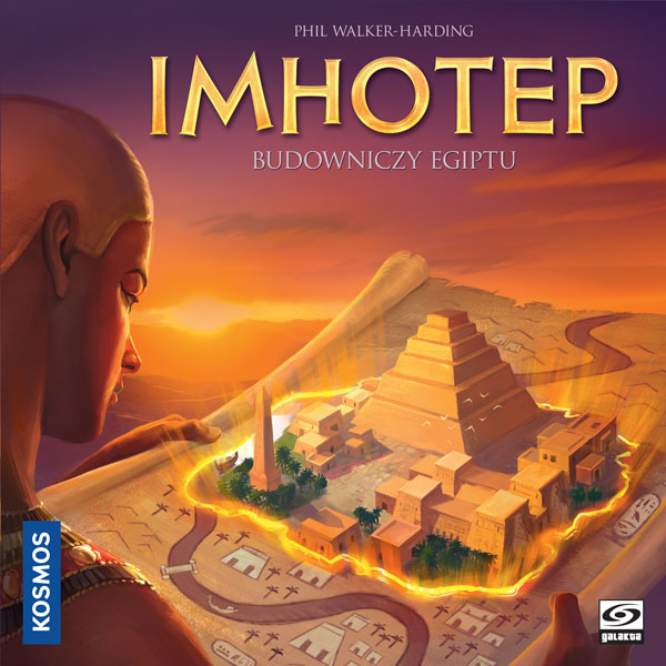 Imhotep_box