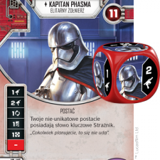 SWD01_captain-phasma_good