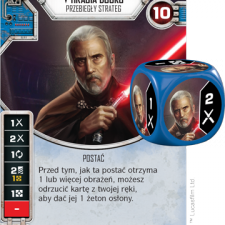 SWD01_count-dooku_good