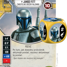 SWD01_jango-fett_good
