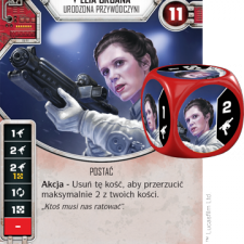 SWD01_leia-organa_good