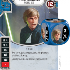 SWD01_luke-skywalker_good
