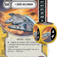 SWD01_millennium-falcon_good