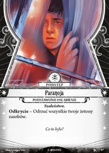 ahc01-paranoia