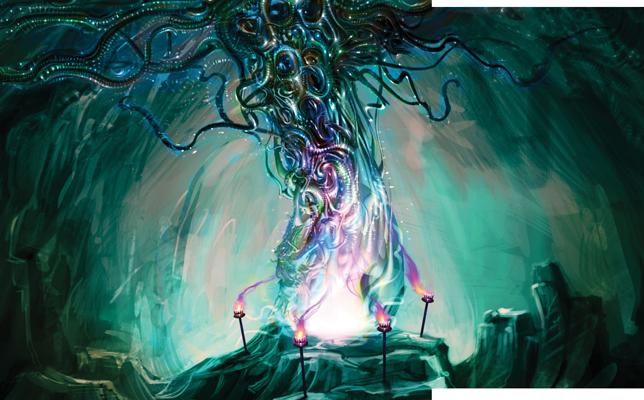 ahc01_art_tentacles