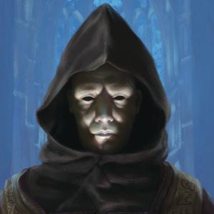 Horror w Arkham LCG: Poszukiwania Kadath – zapowiedź