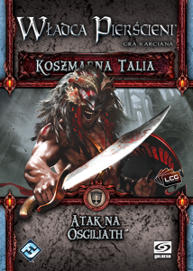 atak_na_osgiliath