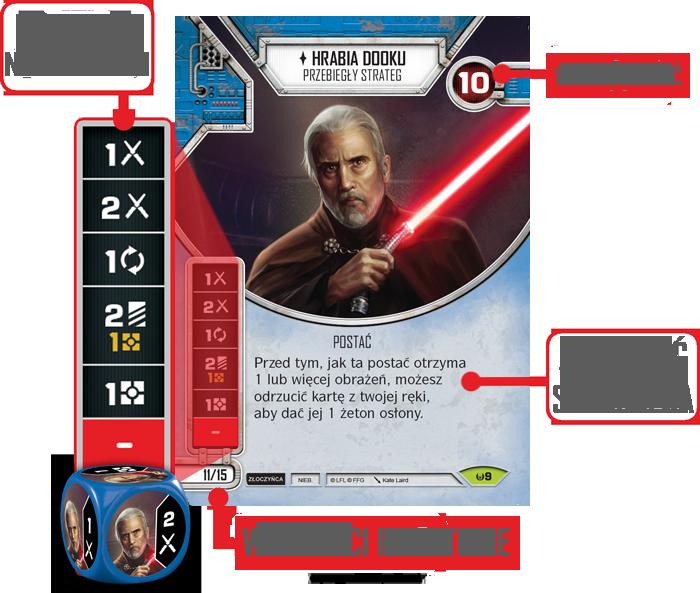 swd01_character-card_diagram_plllki