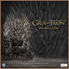 HBO11_IronThrone_Lid_POL_ZK