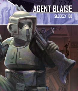 blaise_box