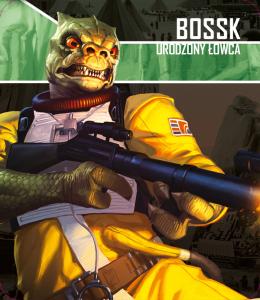 bossk_box