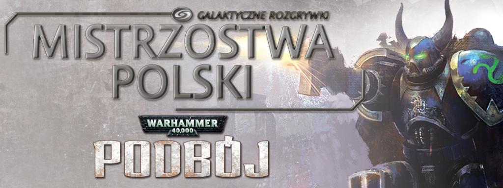 mistrzostwa_warhammer_baner