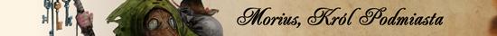 morius