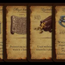 przykladowe karty_png_pl
