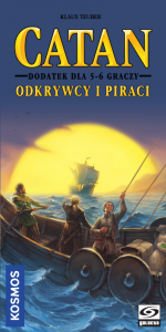 catan_odkrywcy_i_piraci_front