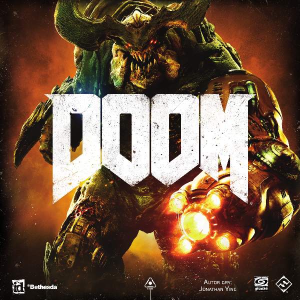 doom_box_dobre_mini