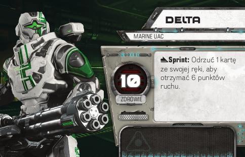 zx01_delta