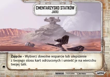 cmentarzysko_statkow