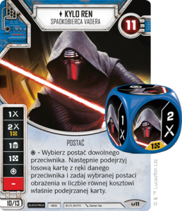 swd01_card-dice_kylo-ren