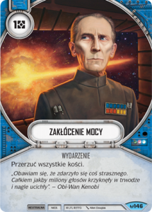 swd01_card_disturbance-in-the-force