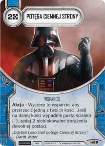 swd01_card_power-of-the-dark-side