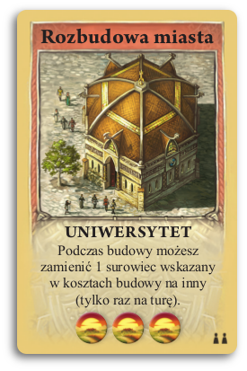 uniwersytet_catan_karciany
