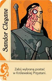 va100_card_companion_sandor-clegane