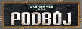 warhammer_baner