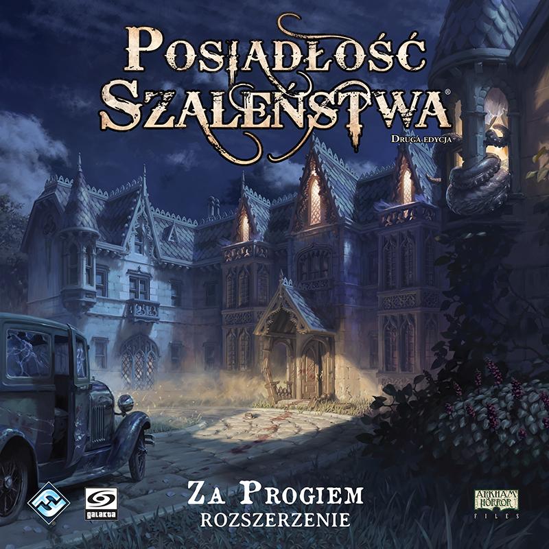 za_progiem_mad23_mini_800