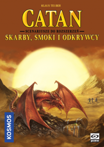 catan_smoki_box