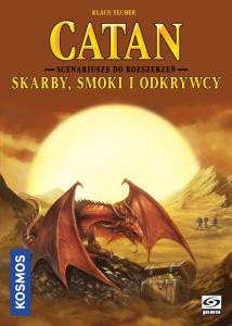 catan_smoki_box