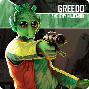 greedo-box